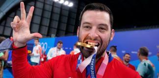 filip filipović-mvp-olimpijske igre