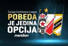 liga konferencija-partizan-cukaricki-vojvodina-najava-ponuda-klađenje-meridian