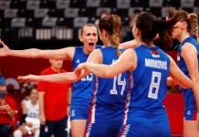 odbojkašice-srbija-južna koreja-olimpijske igre-rezultat