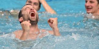 vaterpolo reprezentacija-olimpijske igre-filip filipović