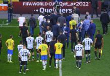 brazil-argentina-policija-prekid-skandal
