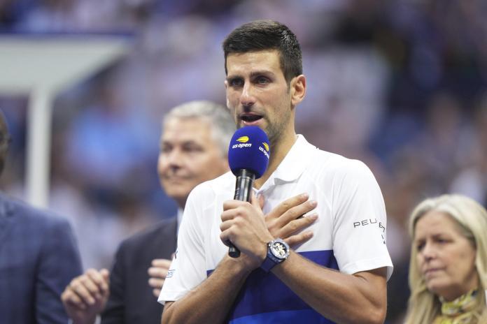 tenis-novak-đoković-us-open