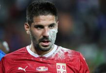 aleksandar mitrovicć-srbija-luksemburg-golovi-statistika
