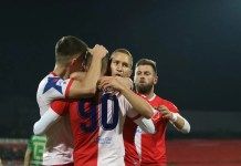 vojvodina-kolubara-rezultat-golovi-super liga srbije
