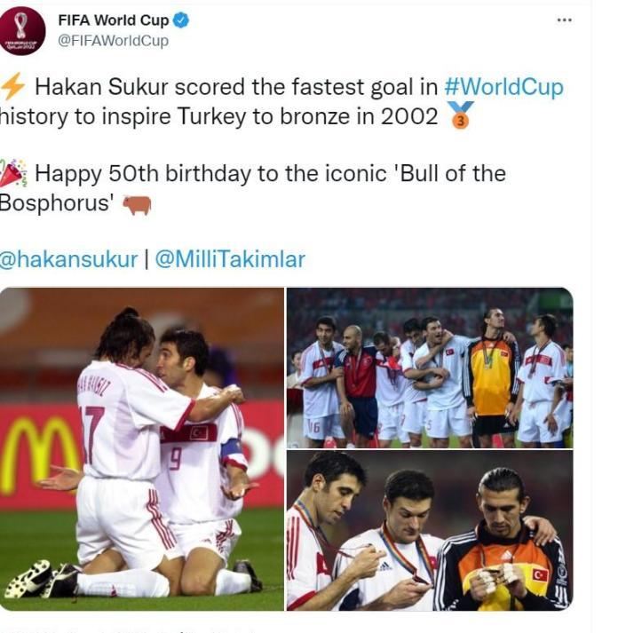 fudbal-hakan sukur-rodjendan-turska