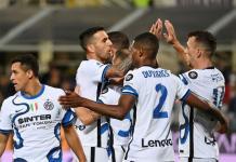 inter-fiorentina-golovi-rezultat