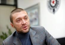 ivica iliev-promocija-partizan-sejduba suma