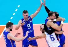 odbojkaši-srbija-evropsko prvenstvo