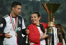 ronaldo-majka dolores-sporting-kraj karijere