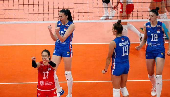 srbija-turska-odbojka-evropsko prvenstvo
