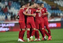 srbija-irska-uživo-prenos-svetsko prvenstvo