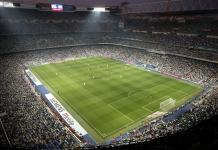 fudbal-stadion-publika