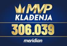 veliki dobitak-meridian-tiket