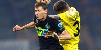 fudbal-inter-šerif-liga-šampiona