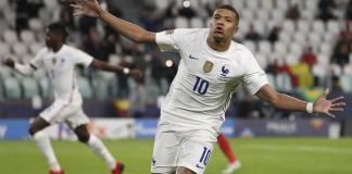 francuska-belgija-liga nacija-rezultat-golovi-kilijan mbape