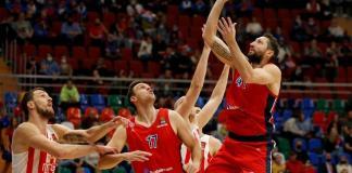 CSKA-Zvezda-Evroliga