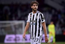 Lokateli-Juventus-Torino