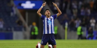 Luis Dijaz-Njukasl-Porto