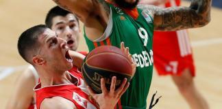 košarka-aba-zvezda-cedevita-nikola-ivanović