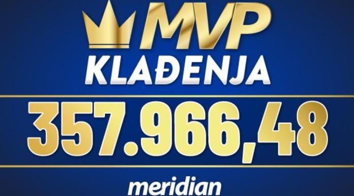 meridian-veliki dobitak-tiket-ponuda-kladjenje