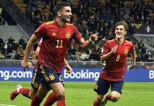spanija-italija-liga nacija-feran tores-golovi-rezultat