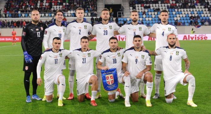 srbija-luksemburg-meridian-bonus-najveće kvote