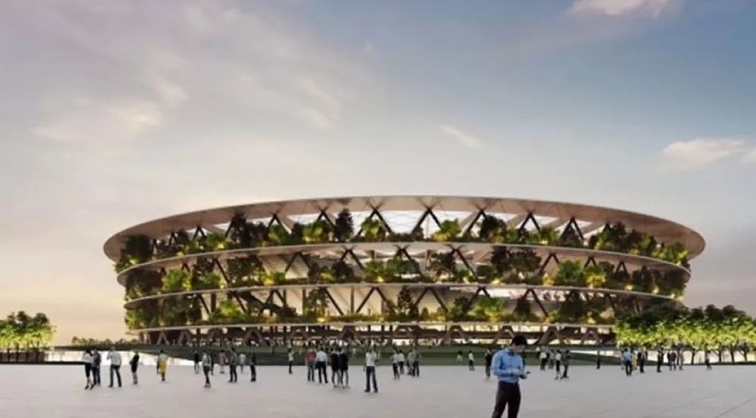 srbija-nacionalni stadion-izgradnja