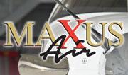MaXus Air