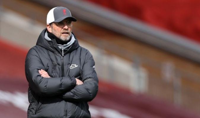 Los Blancos llevan un 3-1 de la ida y visitarán Liverpool/Foto cortesía