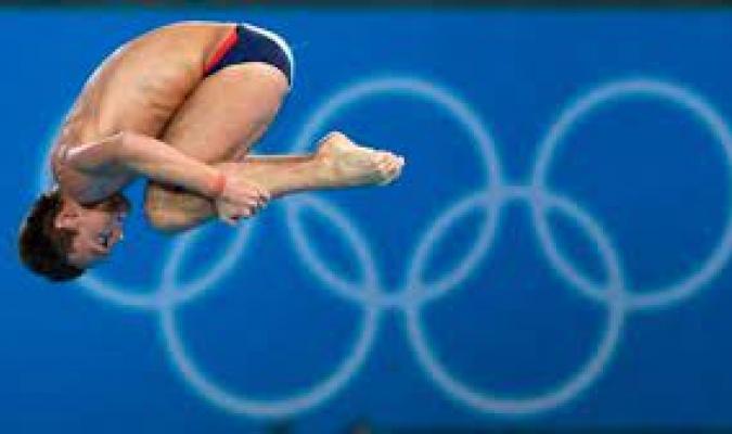 En cada una de las cuatro pruebas individuales se decidirán hasta 18 cupos olímpicos / foto cortes