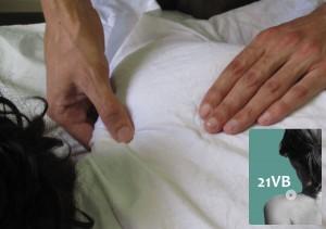 21vb-masaje
