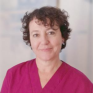 Irene Bielsa | Acupuntura, Medicina China y Shiatsu