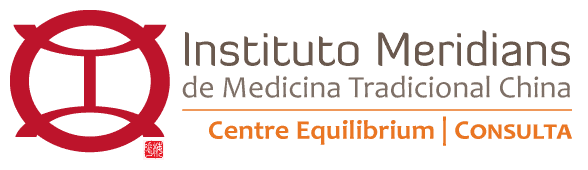 Instituto Meridians logo