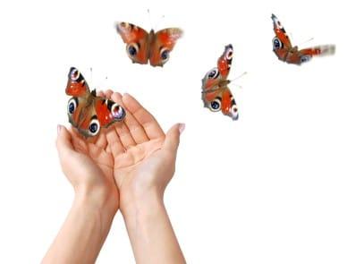 Servicio de Psicología y Coaching