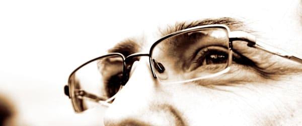 Vista cansada | MTC - acupuntura
