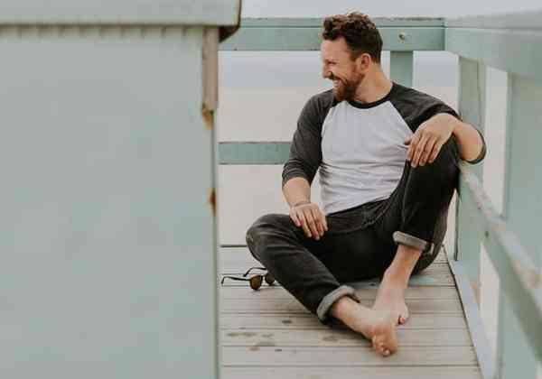La osteopatía en la fertilidad masculina