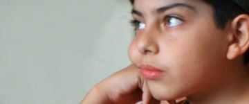 Acupuntura niños | Pediatría y MTC