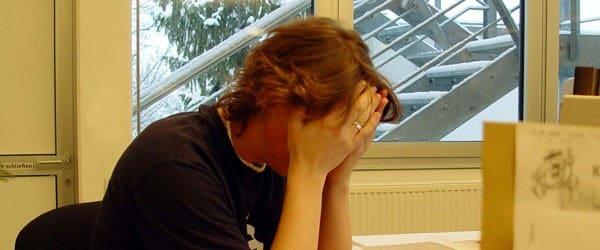 control del estrés con acupuntura