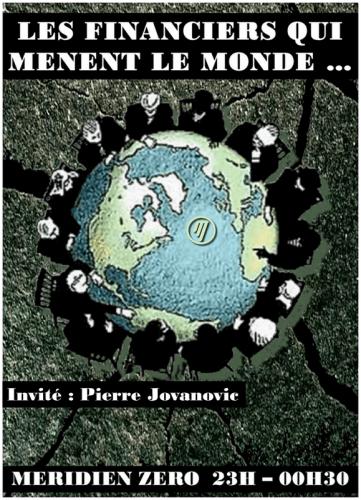 euro, crise, économie; europe, finance, franc, banque, fmi