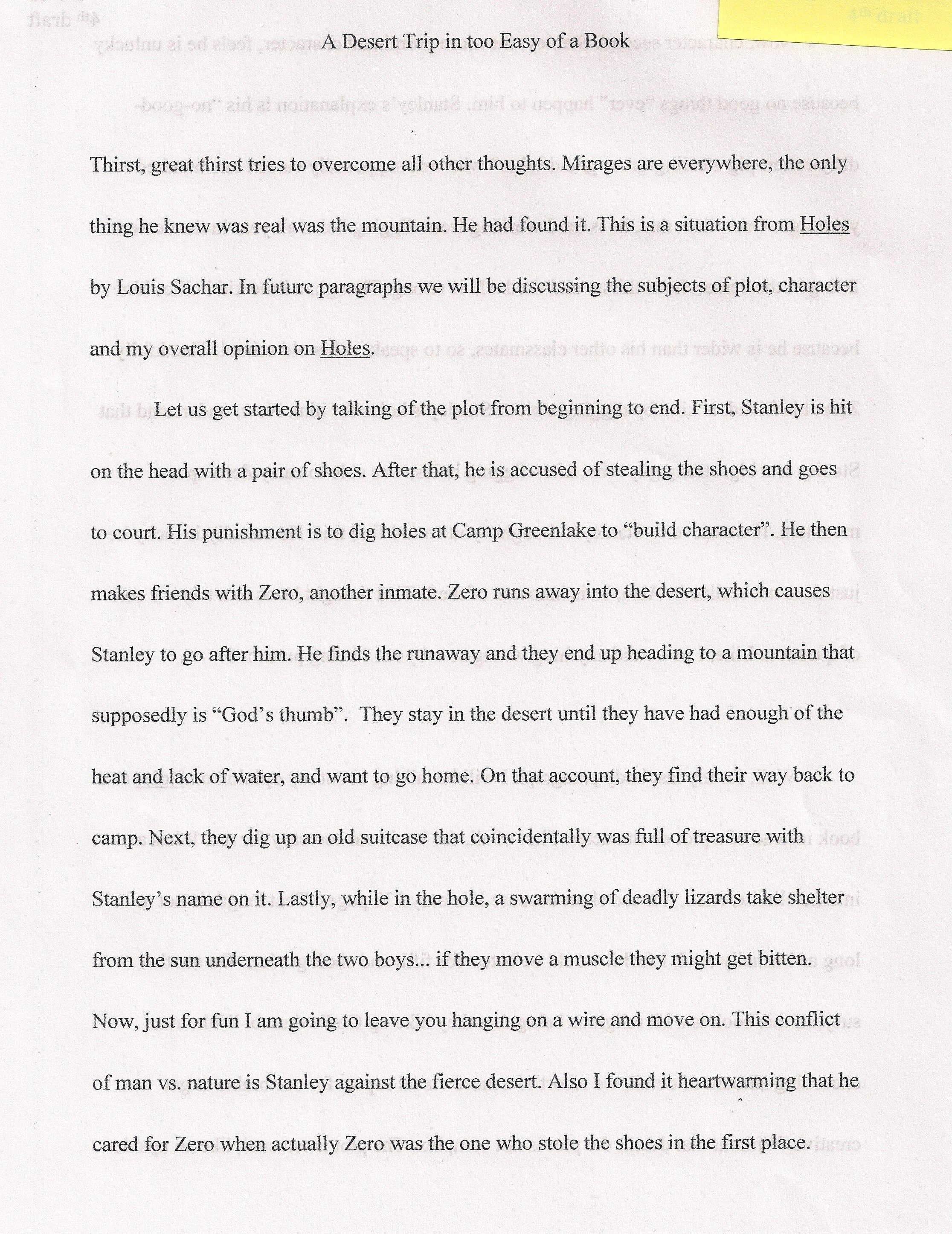 Easy Essays Easy Persuasive Essay Topics For High School Writing