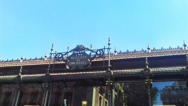 Mercado de San Miguel Madrid.jpeg