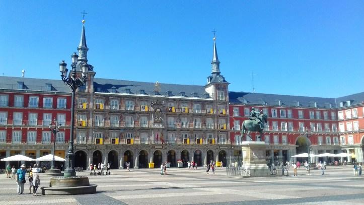 Plaza Mayor - Madrid.jpeg