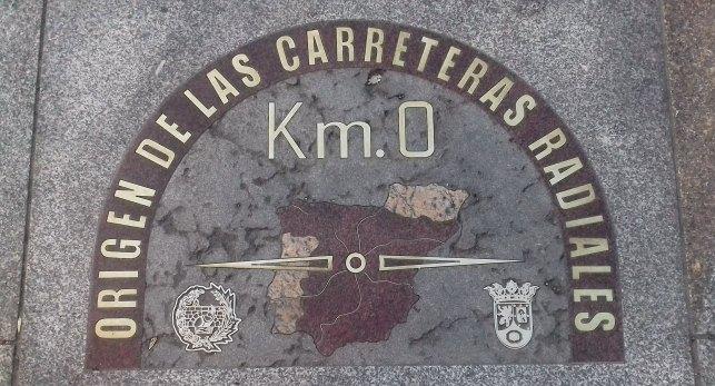 KM Zero - Madrid.jpg