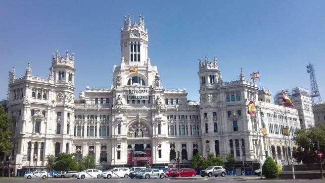 Plaza de Cibeles Madrid.jpeg