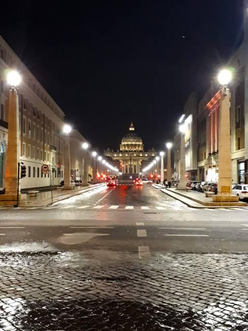 via della Conciliazione - Roma.jpg