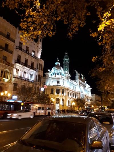strade di Valencia_2