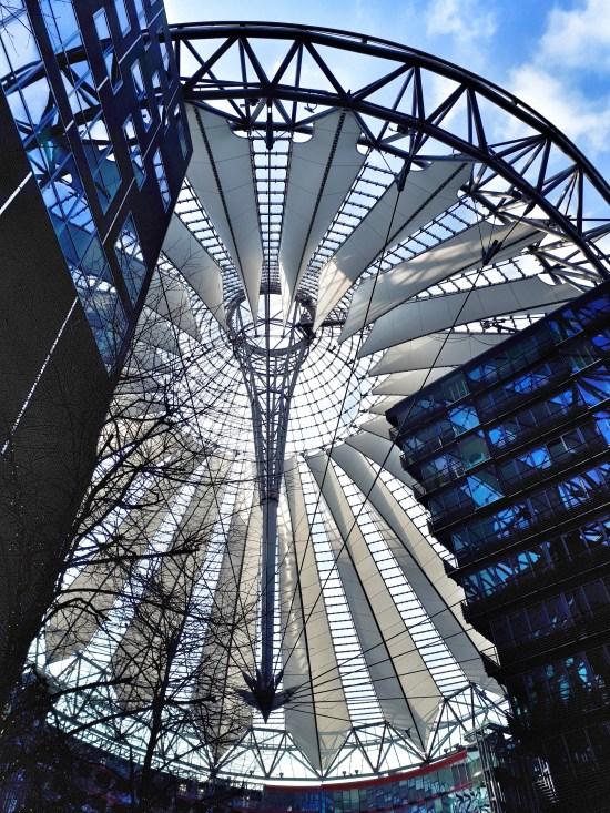 tetto sony center Berlino.jpeg