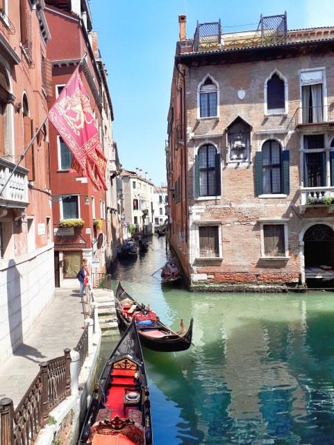 canali Venezia - 2.jpeg