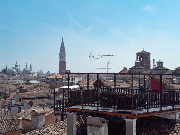 Venezia - T FONDACO DEI TEDESCHI - terrazza.jpeg
