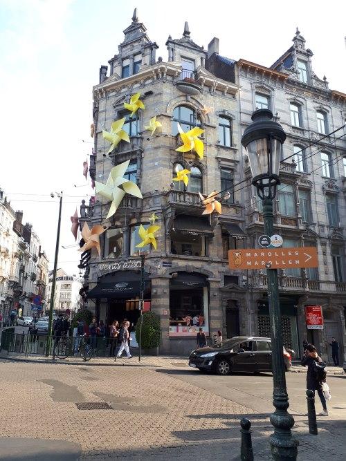 QUARTIERE DI SABLON Bruxelles.jpeg